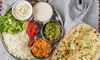 47% Off Indian Food at Spice King Seattle