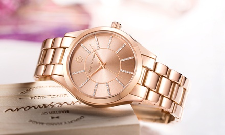 Timothy Stone Women's Watches