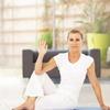 Online Yoga Memberships
