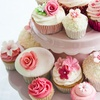 Corso di cake design o cup cake