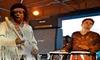 Kiss the Sky – Up to 35% Off Jimi Hendrix Tribute