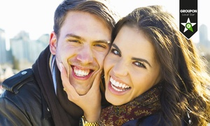 Studio Dentistico Dott. Bertoli: Uno o 2 impianti dentali completi