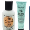 Bumble and bumble Hair-Styling Product for Men and Women (1- or 3-Pc.)