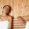 Up to 44% Off Infrared Sauna Sessions at the Studio Med Spa