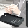 64% Off iPhone 4G/4S Battery Case