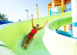 33% Off Amusement Park Family Package at Coney Island Cincinnati, plus 6.0% Cash Back from Ebates.