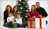 Picture People CORP - Multiple Locations: $16 for a Photo Shoot with Eight Photo Sheets at Picture People ($144 Value)
