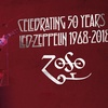 Zoso — Up to 50% Off Led Zeppelin Tribute