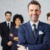 10% Off a Leadership Skills Class at Exec-Comm