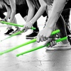 Up to 70% Off Cardio Classes at Vancouver Pound Posse