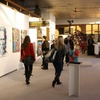 Artexpo New York 2015 – Up to 56% Off Admission