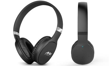 Aduro EverSound AX10 Wireless Headphones
