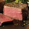 Up to 71% Off Valentine's Day Packages from Omaha Steaks Stores