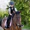 Up to 50% Off Horseback Riding or Pony Camp