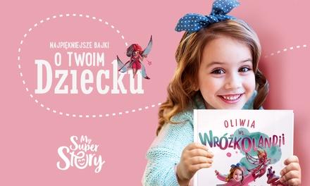 Warszawa Groupon Dla Dzieci Wszystkie Oferty W Jednym Miejscu Od