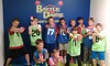 Battle Dartz - Westminster: One Hour of Nerf Blaster Battles or $75 Towards Party at Battle Dartz (Up to 51% Off). Five Options Available.