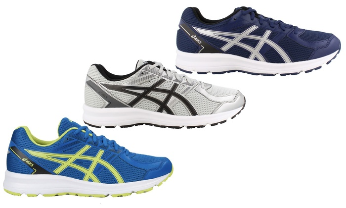asics women's jolt wide walking shoes usa