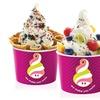 Menchie's Frozen Yogurt – 50% Off