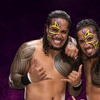 WWE Superstars The Usos – Up to 50% Off Meet and Greet