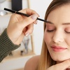Tages-Make-up Onlinekurs