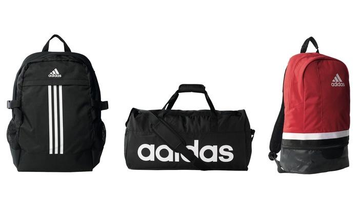 united kingdom new concept cozy fresh adidas Tasche oder Rucksack | Groupon Goods