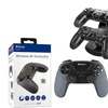 Base ricarica e joypad PS4 Xtreme