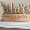 Up to 68% Off Custom Home Decor Signs