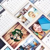 Up to 76% Off Custom Photo Calendars — Collage.com Calendars