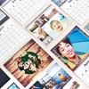 Up to 76% Off Custom Photo Calendars — Collage.com Calendars