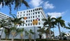 Up to 50% Off Parking or Office Rental from LeaseFlorida