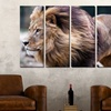 Up to 81% Off Canvas Prints from Canvas Print Studio
