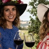 Up to 52% Off Wine Tasting at Doce Robles Winery