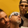 Rhymin' N Stealin': Beastie Boys Tribute Concert - Up to 54% Off