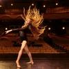 Anchorage Ballet – Up to 50% Off Spring Celebration