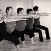 Up to 67% Off Classes at Ananda Yoga in Hadley