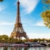 Paris: Doppelzimmer o. Familienzimmermit Frühstück & Bootsfahrt
