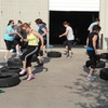 Up to 66% Off Women's Fitness Classes