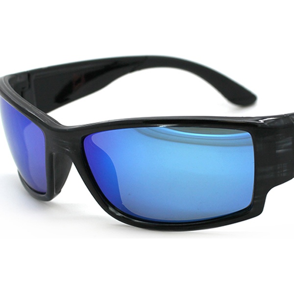 c723cc3f6f Renegade Pro Fishing Sunglasses