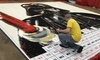 Brick Fest Live LEGO Fan Festival - Charleston Area Convention Center: LEGO Convention: Tickets to Brick Fest Live on March 18 or 19