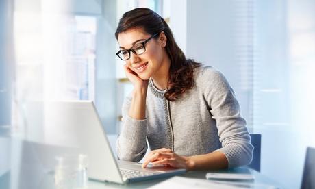 1, 2 o 3 cursos online a elegir entre Photoshop, Indesign o Illustratordesde 9,95 € enCorporación Informática