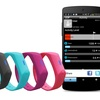 Skechers GOwalk Activity Tracker with App - 2nd Gen