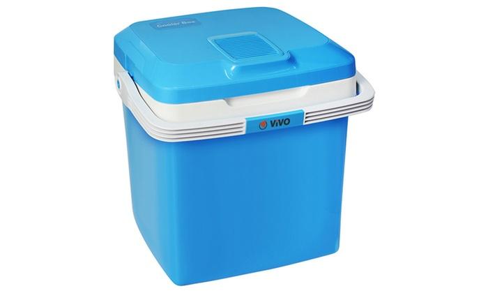 a11c157bbb6 Vivo 26L Hot Cold Cool Box