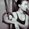 Up to 70% Off TRX Suspension Training