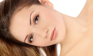Timeless Surgical Center: One or Three IPL Photofacials at Timeless Surgical Center (Up to 81% Off)