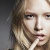 Salon Di Panache – Up to 59% Off a Haircut Package