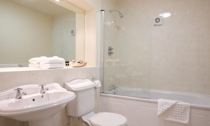 westminster hotel chester reviews