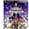 Kingdom Hearts 2.5 for PlayStation 3