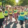 Chicago Dance Mile – Up to 35% Off
