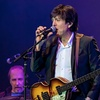 The Phoenix Symphony – Up to 50% Off Paul McCartney Tribute