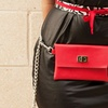 Up to 50% Off Hip Purse